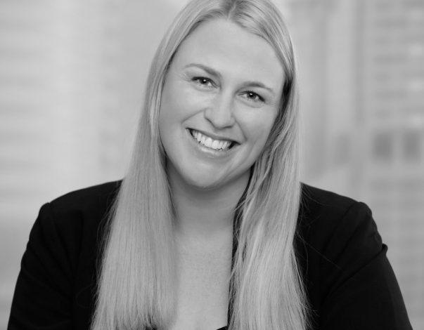 Henry Financial Group - Sarah Lochran